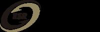 Logotipo ESR
