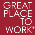 Logotipo GPTW