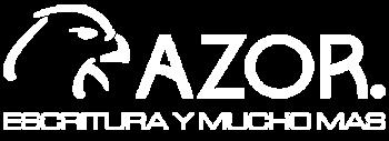 Grupo Azor Mexico