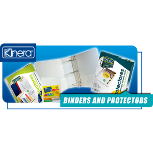 Kinera Products
