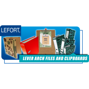 Lefort Products