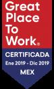 logo certificacion Ene-Dic 19 curv-01