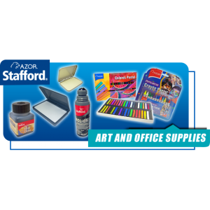 Stafford Products