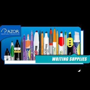 Products archivo - Grupo Azor Mexico